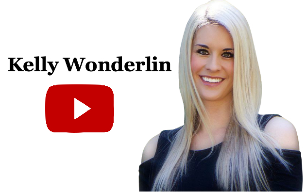 kelly-wonderlin-logo
